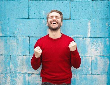Tej jesieni zadbaj o zdrowie psychiczne: 4 proste sposoby, aby docenić...