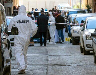 Włochy. Już 107 osób zmarło z powodu koronawirusa, ponad 3 tys. zachorowań