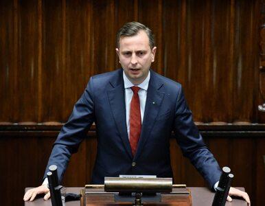 Kosiniak-Kamysz krytykuje Jachirę i zdradza przepis na wygraną opozycji....