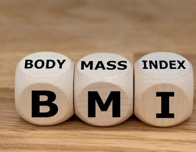 BMI: jak je obliczyć i czy jego wyniki są wiarygodne?