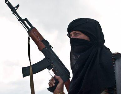 Dżihadyści zabili 400 osób w Palmirze. Głównie kobiety i dzieci
