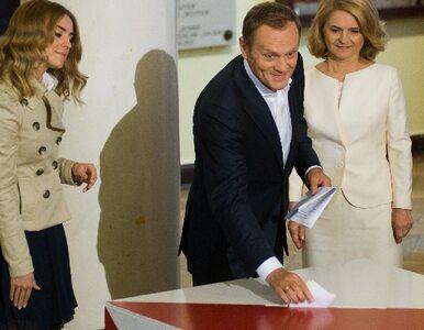 Wybory 2011: Platforma!