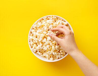 Czy osoby z zespołem jelita drażliwego mogą jeść popcorn?