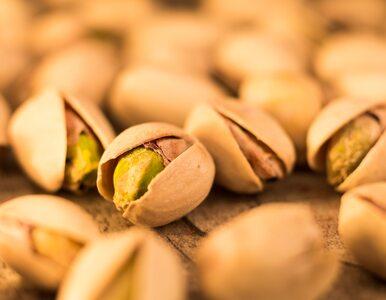 Dlaczego ludzie z cukrzycą powinni dodawać pistacje do swojej diety?