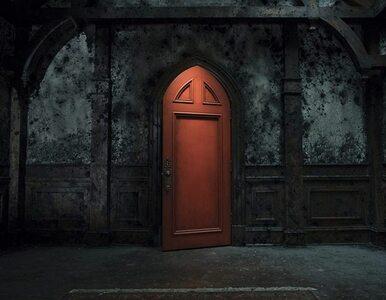 """Reżyser hitowego horroru Netflixa zmienił """"okrutne"""" zakończenie. Mówi o..."""