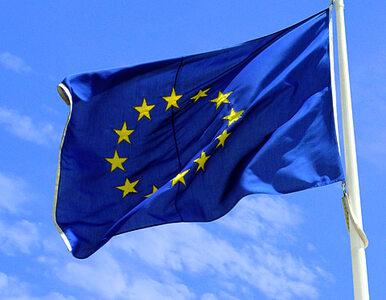 Szef Komisji Europejskiej? Sikorski ma swojego faworyta