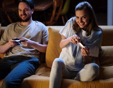 Naukowcy twierdzą, że gry video mogą pomóc w leczeniu depresji i chorób...
