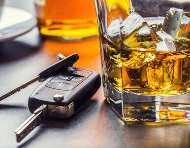 Można szybko pozbyć się alkoholu z organizmu?