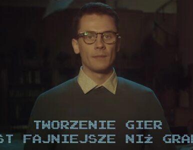Programowanie zostanie polską specjalizacją narodową? Aż jedna trzecia...