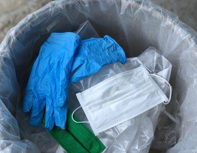 Prawie połowa Polaków źle segreguje śmieci. Co poszło nie tak?