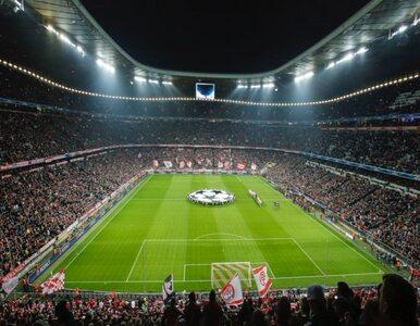 Kto sięgnie po Puchar Europy? Według bukmacherów znowu Bayern