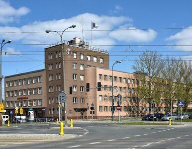Warszawa. U 47 podchorążych Szkoły Głównej Straży Pożarnej potwierdzono...