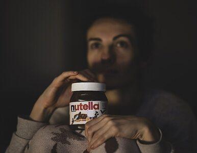 """Przepis na zdrową wersję """"Nutelli""""... bez cukru – idealny (nie tylko)..."""