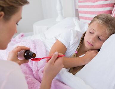 Usuwanie migdałków u dzieci. Fakty i mity