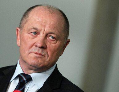 Wałęsa zapowiedział, że chce poprzeć PSL. Sawicki: Robi więcej...