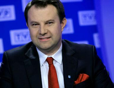 Prezydent Opola nie czekał na decyzję rządu. Ogłosił program wsparcia...