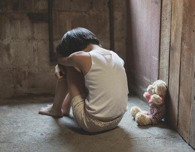 Psychopatyczny pedofil i porwanie dziewczynek. Ta historia nie daje spokoju