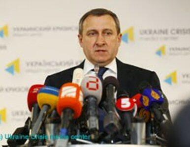 Ambasador odpowiada Szydło: Ukraińcy przebywający w Polsce to nie uchodźcy