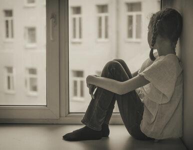 Zaburzenia odżywiania u dzieci. Jak rozpoznać pierwsze objawy i jak...