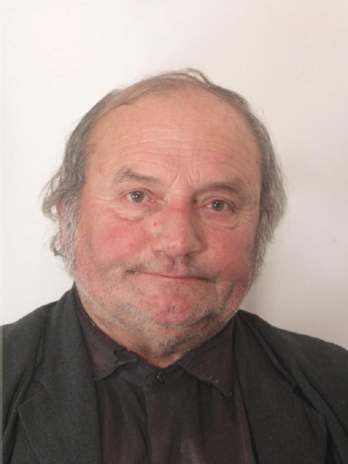 67-letni mężczyzna podejrzewany odopuszczanie się innej czynności seksualnej wobec dzieci