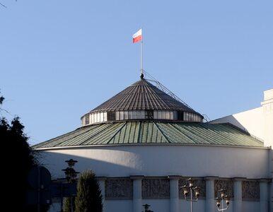 Sondaż. Czy parlament dotrwa do końca kadencji? Oto, co sądzą Polacy