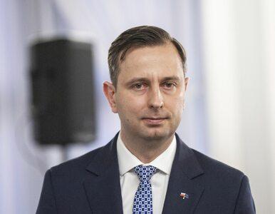 """Kosiniak-Kamysz chce referendum ws. związków partnerskich. """"Mnie nie..."""
