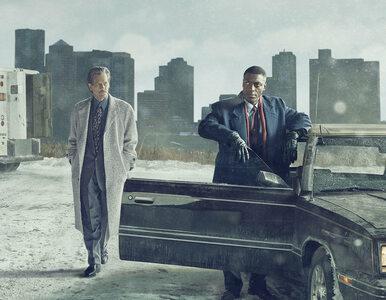 """""""Miasto na wzgórzu"""". Będzie 3. sezon serialu. Co o nim wiemy?"""