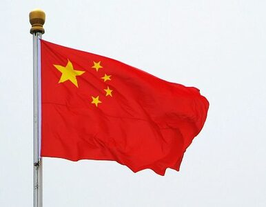 Chiny wzywają do przerwania walk w Libii