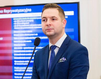 Kaczyński byłby lepszym premierem
