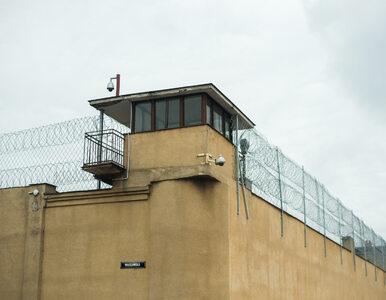 Zakończył się protest Służby Więziennej. Podano termin podwyżek