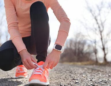 9 zasad wiosennych spacerów, które utrzymają motywację przez cały rok
