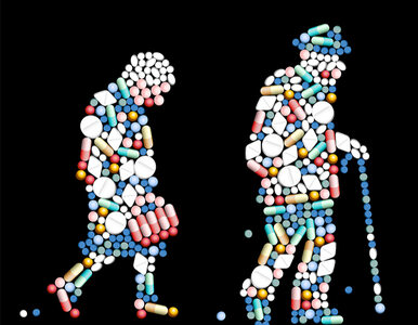 Tani lek na osteoporozę może zapobiegać cukrzycy typu 2? Rewolucyjne...
