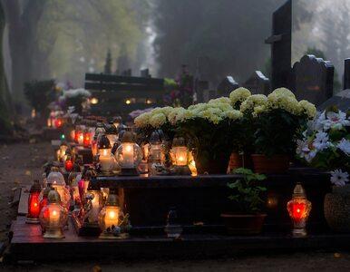 Wszystkich Świętych na nowych zasadach. Co z cmentarzami?