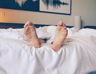Zespół stopy cukrzycowej: 13 zasad, jak mu zapobiec