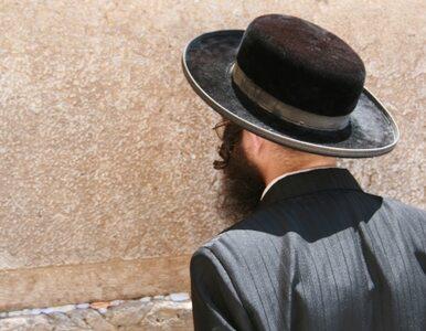 Izrael: religijny fanatyk obraził żołnierkę