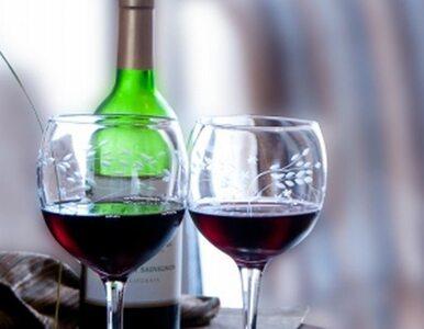 Czy wino zawiera naturalne antydepresanty? Zdziwisz się!