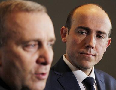 """Kulisy tarć w PO w sprawie funduszu odbudowy. """"Gdybyśmy poszli..."""