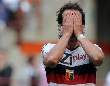 Sampdoria i Genoa mają problem: ktoś nie zapłacił za światło