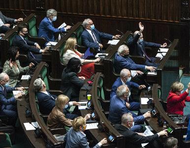 Jaki majątek posiadają liderzy największych ugrupowań w Sejmie?...