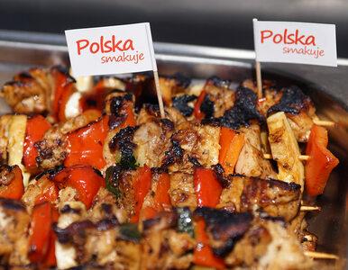 Polskie mięso najlepsze na grill. To nasza duma i wizytówka