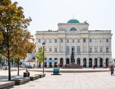 Jak zakończy się pandemia? 5 scenariuszy Polskiej Akademii Nauk