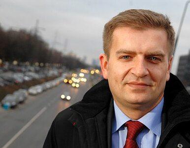 Arłukowicz deklasuje Napieralskiego w Szczecinie