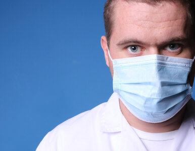 Czy szczepionki na COVID-19 to eksperyment medyczny? Lekarz wyjaśnia