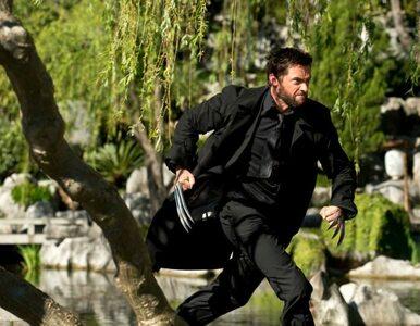 Miał dość Wolverine. Zagra za... 100 mln dolarów?