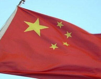 Dramatyczny list z chińskiej fabryki. Odnaleziono autora