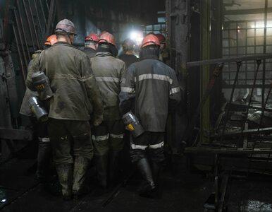 Rząd przyjął projekt dot. restrukturyzacji górnictwa. Chodzi o...