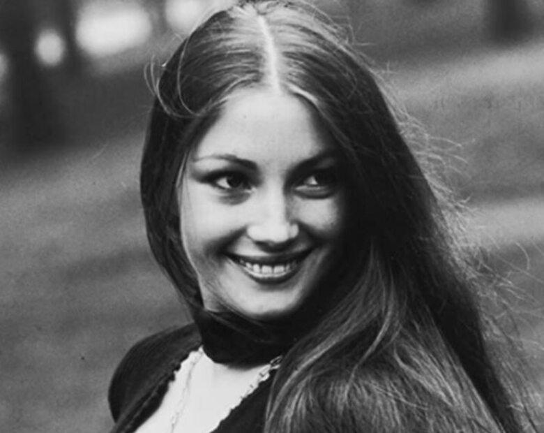 Dziewczyna Bonda, legendarna Doktor Quinn. Jane Seymour obchodzi 70....