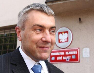 """""""Kaczyński może wygrać"""""""