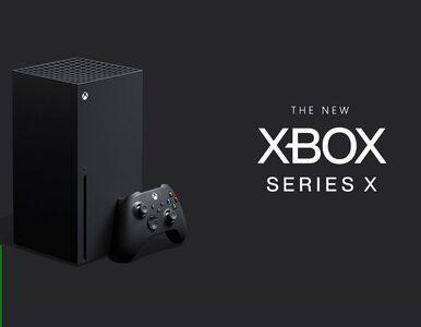 Znamy ceny nowych Xboxów. Fani będą zadowoleni. Pokazano też tańszą...