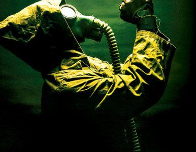 Co czytać w czasie kwarantanny? TOP 10 książek o epidemiach